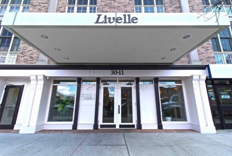 30-11 21st Street Astoria Queens NY 11102