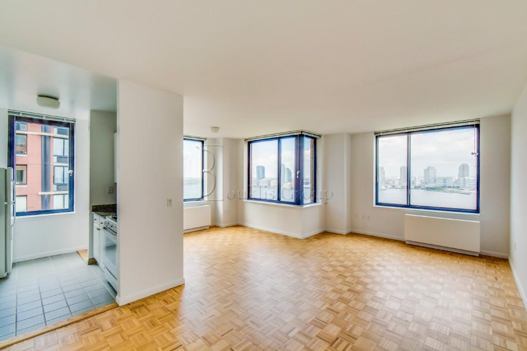 Nyc Apartments Tribeca 4 Bedroom Apartment For Rent