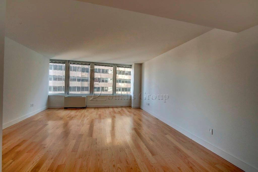 NYC Real Estate NoFee Rentals Luxury Manhattan Apartments Unique 3 Bedroom Apartments Manhattan