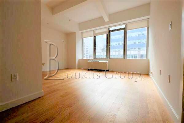 Admirable Nyc Real Estate No Fee Rentals Luxury Manhattan Apartments Interior Design Ideas Oxytryabchikinfo