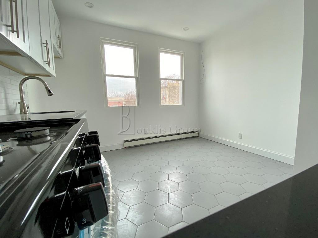 173 Essex Street Cypress Hills Brooklyn NY 11208