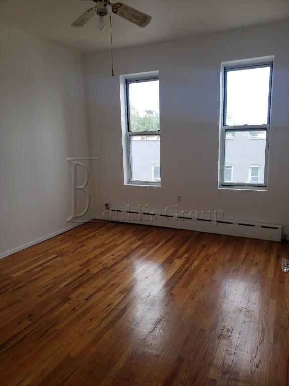 35-05 Ditmars Blvd. Astoria Queens NY 11105