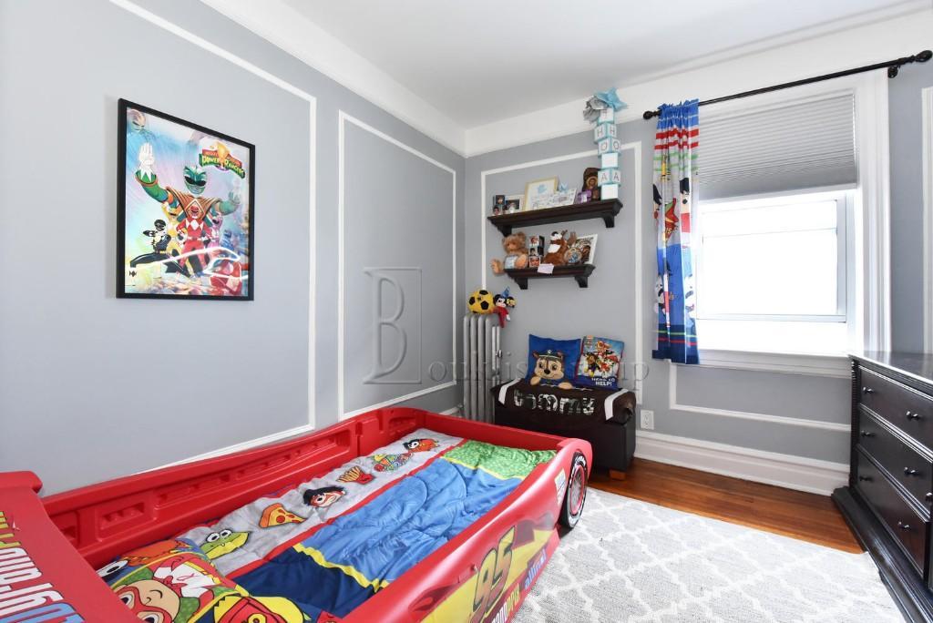 3421 Corlear Avenue Kingsbridge Bronx NY 10463