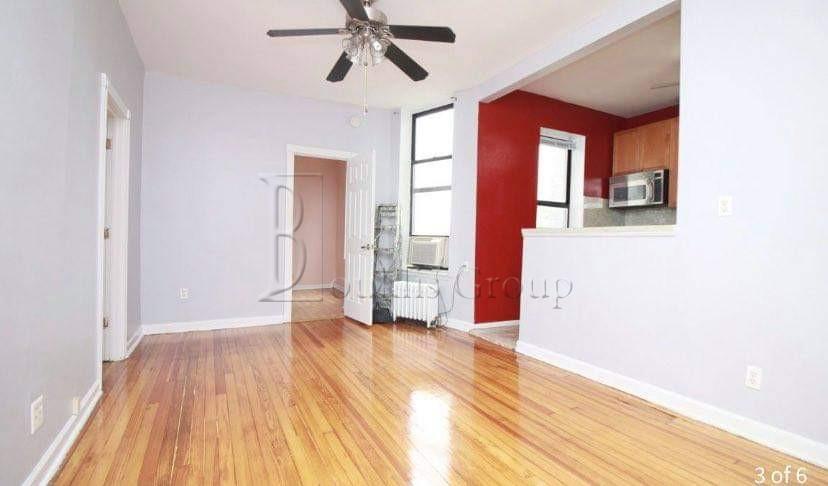 34-56 33rd Street Astoria Queens Village NY 11106