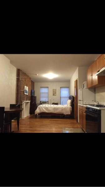 Nyc Apartments Upper East Side 1 Bedroom Apartment For Rent