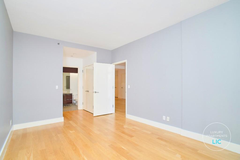 2-26 50th Avenue, #9B, Long Island City, NY 11101 | Long ...