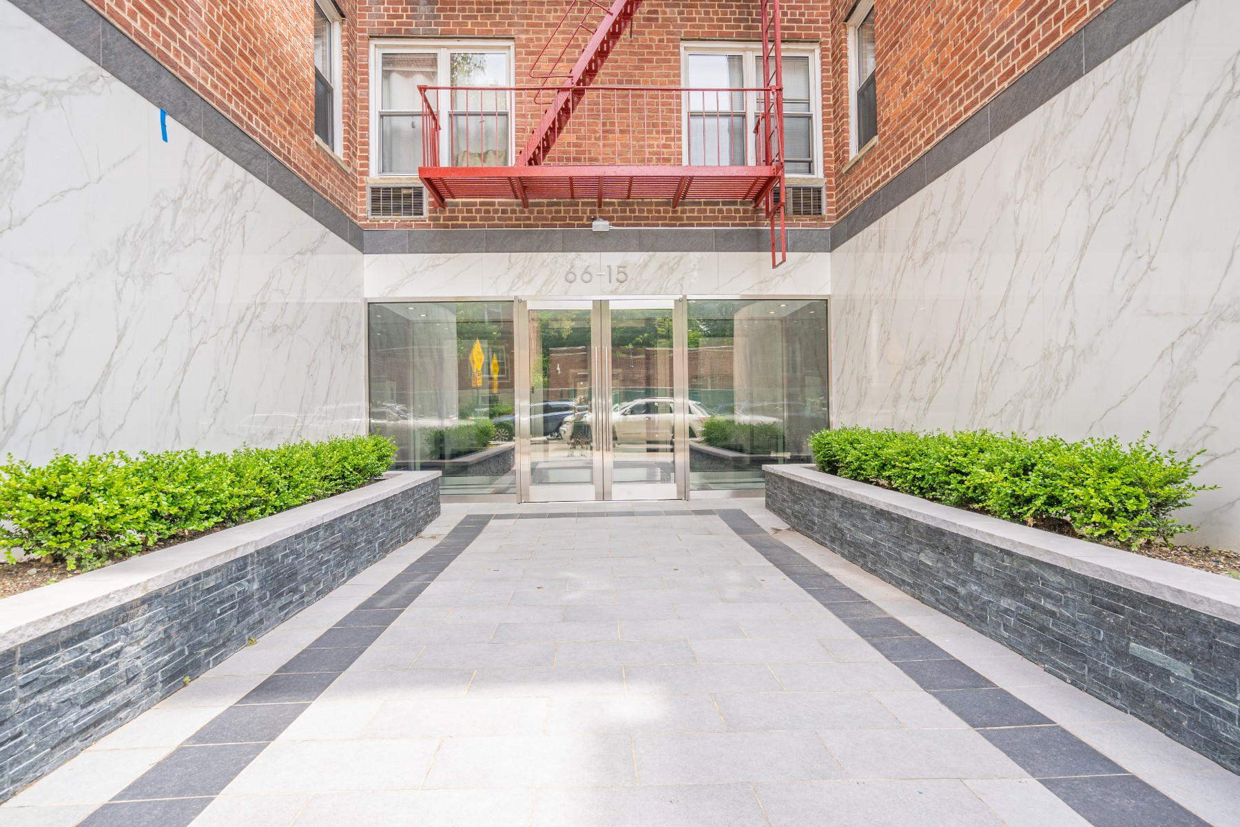 15_Building Entry_1