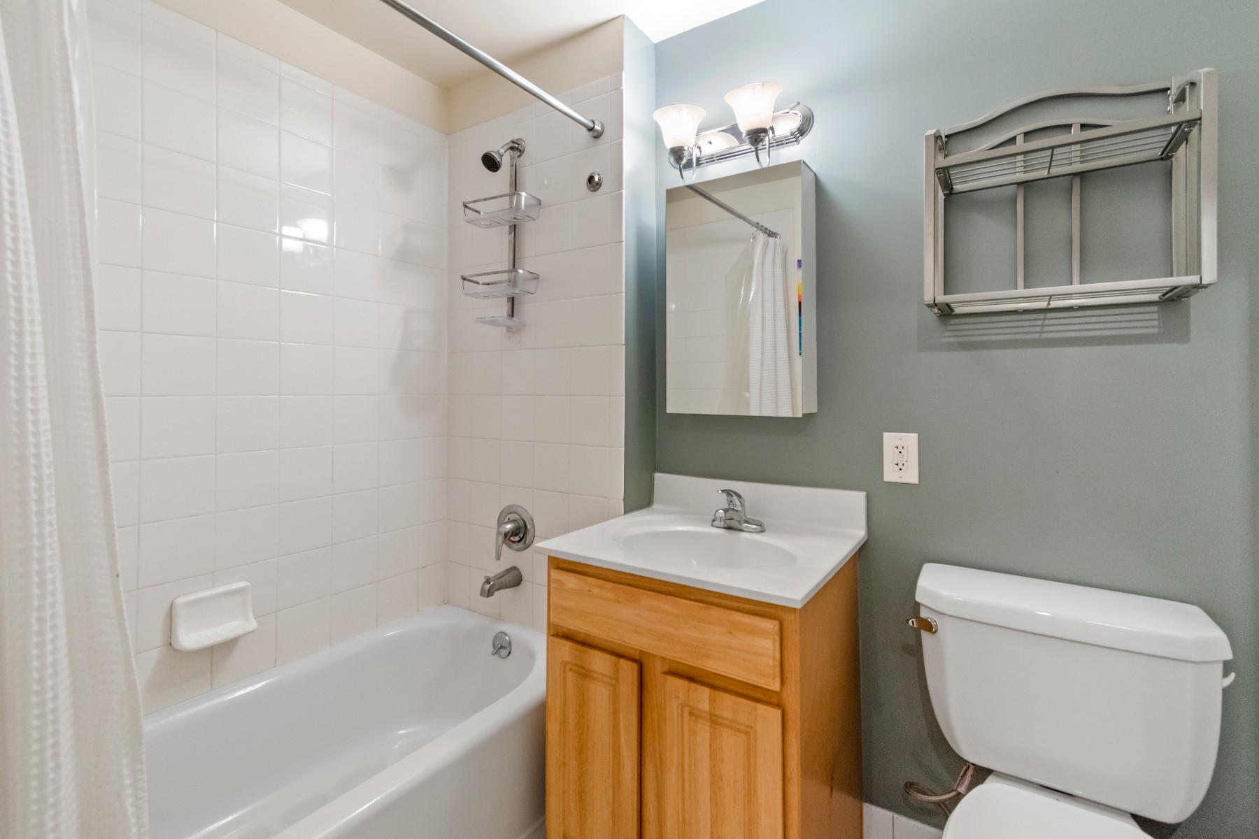 130 Bradhurst Avenue West Harlem New York NY 10039