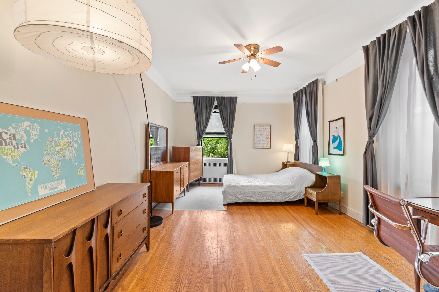 81 Ocean Parkway Windsor Terrace Brooklyn NY 11218