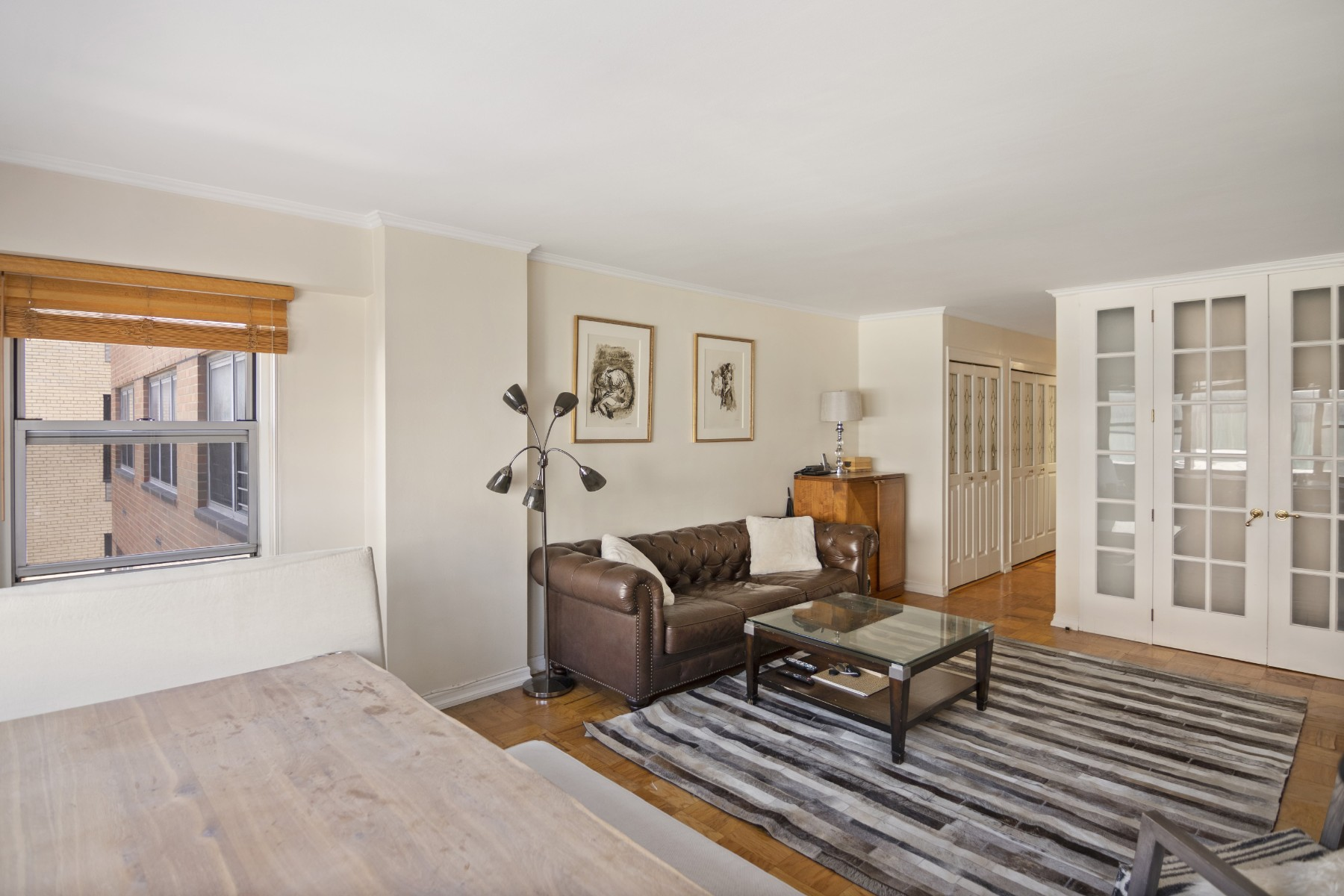 Apartment for sale at 27 East 65th Street, Apt 6C