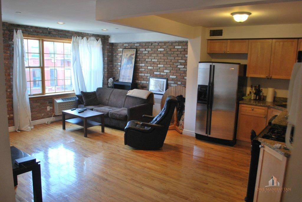 172 AVE B, #5