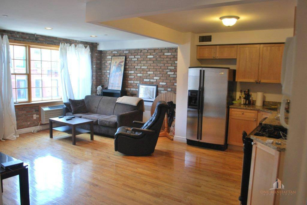 172 AVE B, #4