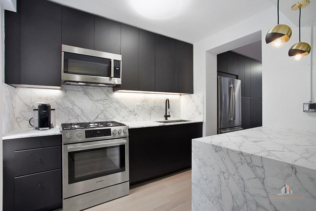 10 East End Avenue, #7E, New York, NY 10075 | New York Coops ...