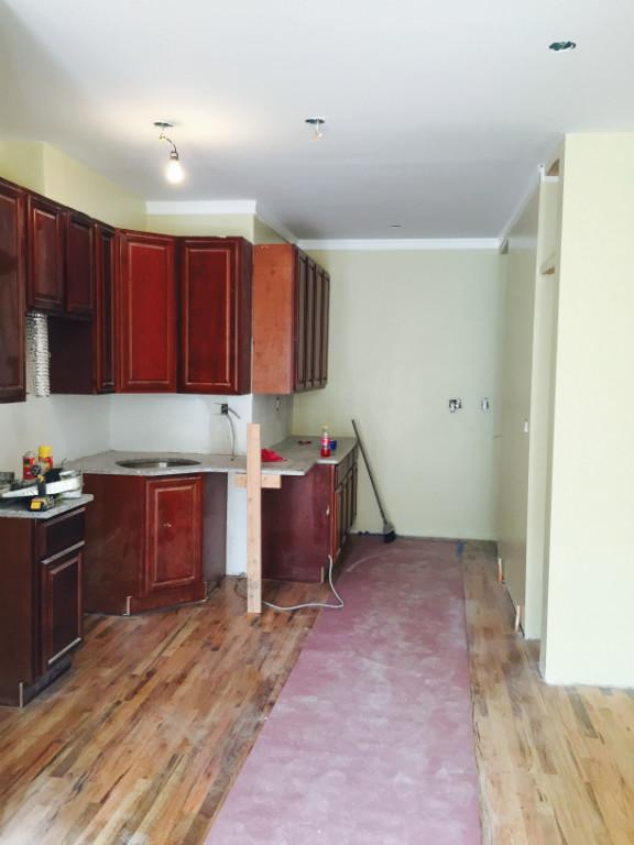 3 Apartment in Bedford Stuyvesant