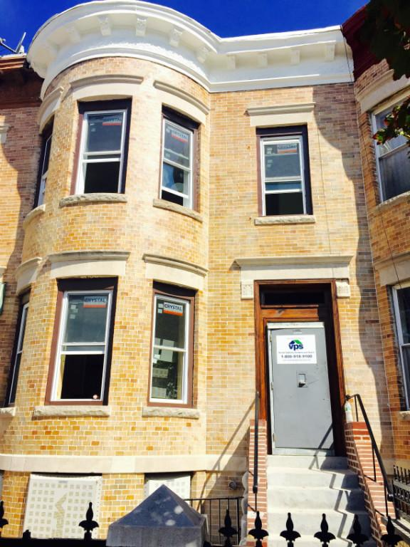 9 Townhouse in East Flatbush