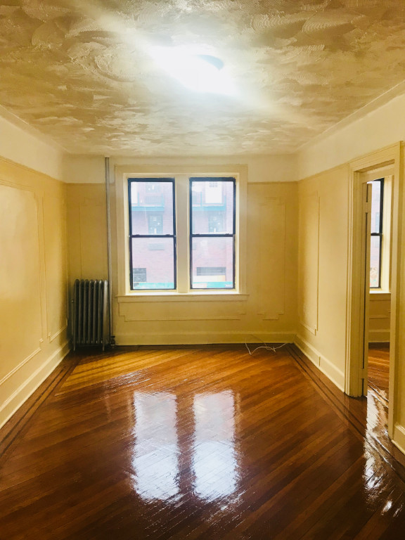 2 Apartment in East Flatbush