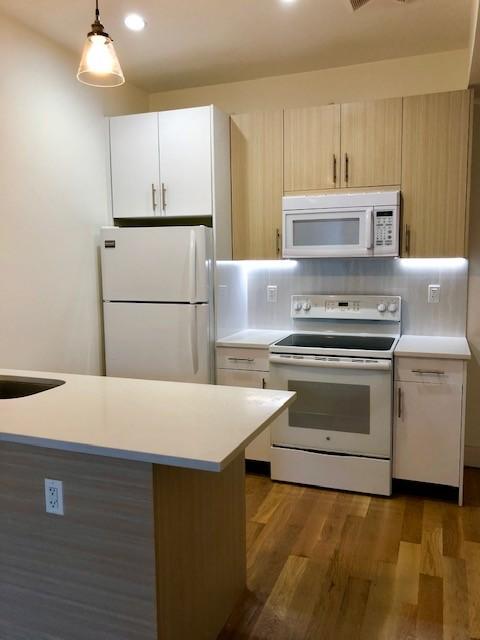 3 Apartment in Bedford Stuyvesant