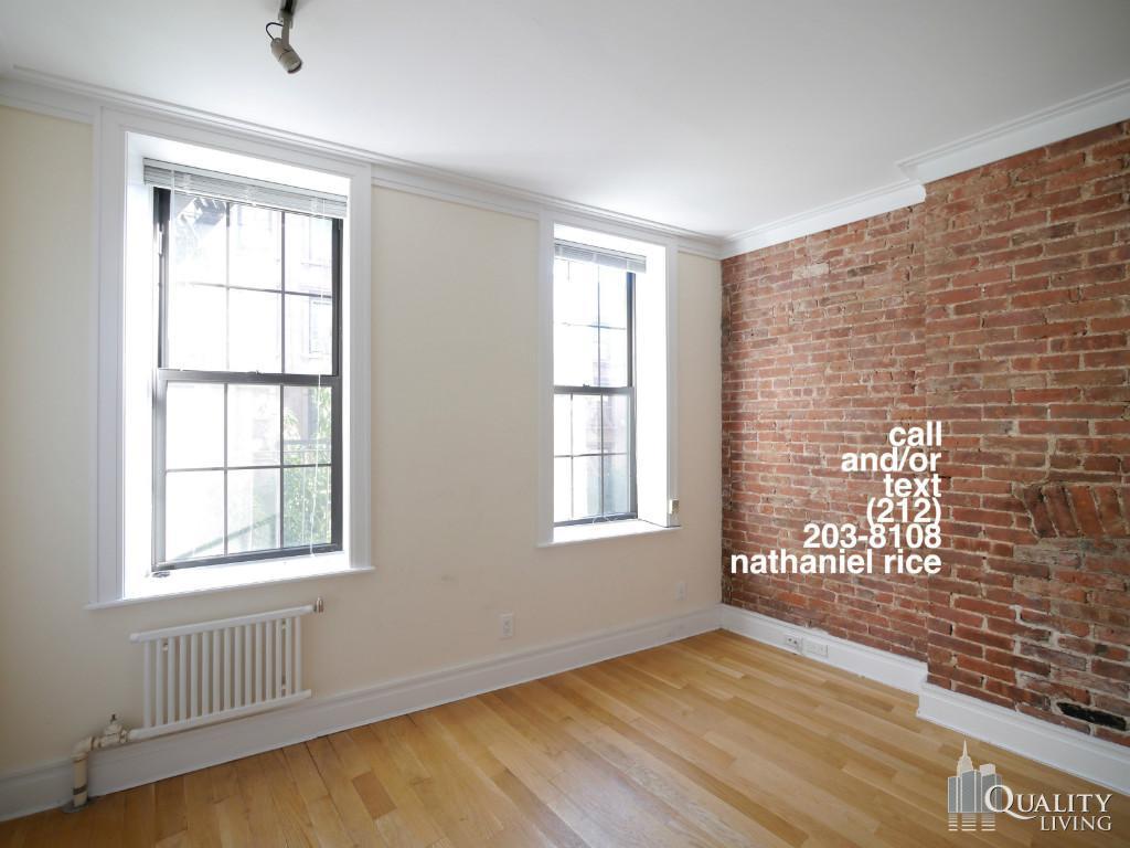 1 Bedroom Apartment in SoHo