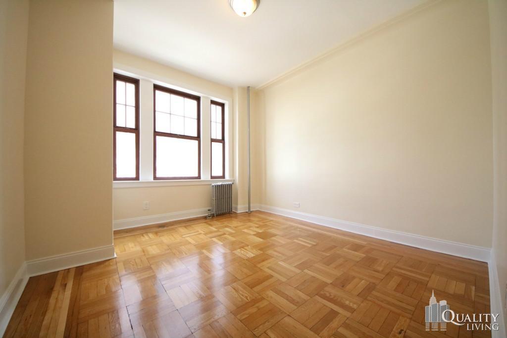 2 Bedroom Apartment in West Village