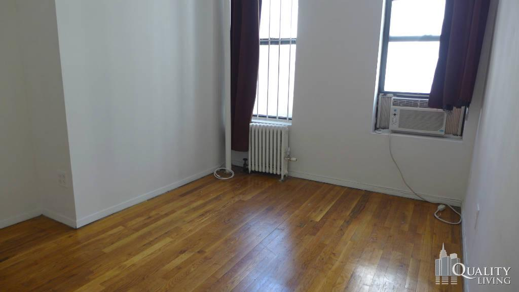 1 Bedroom Apartment in SoHo
