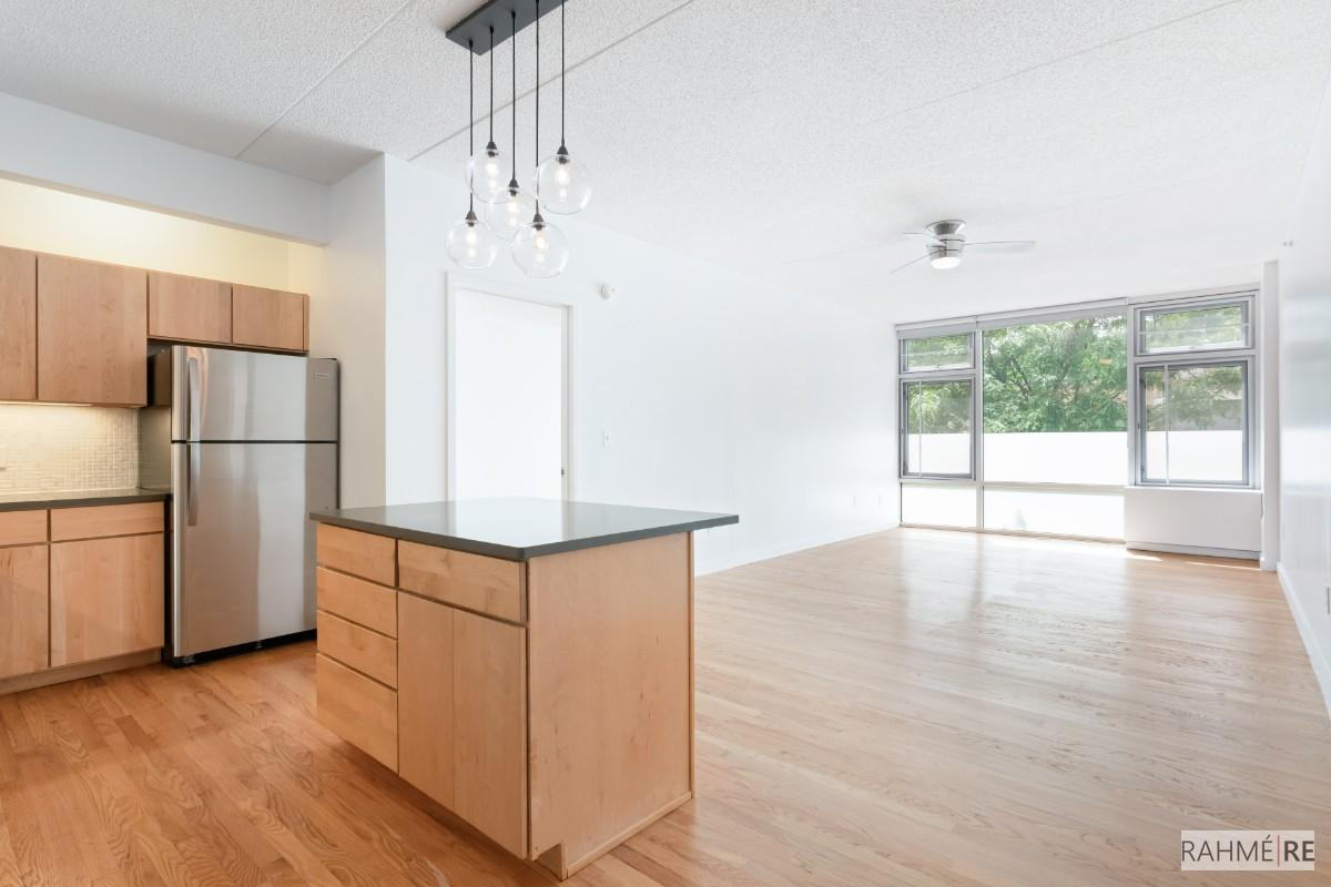 475 Sterling Place 1H
