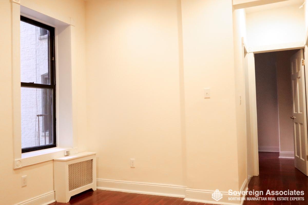 1 arden street #101 new york ny 10040 new york apartments