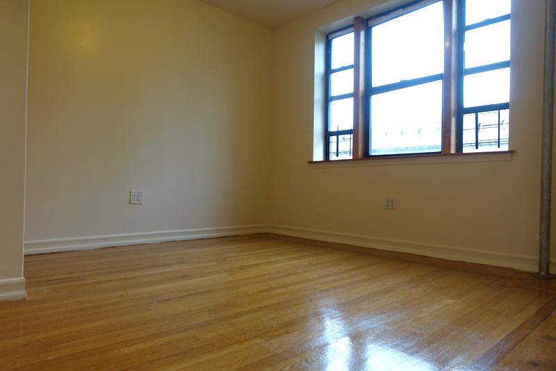 Bedroom 4 In