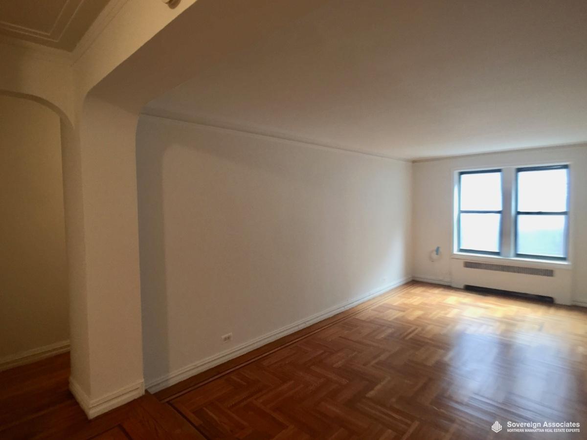 Livingroom in