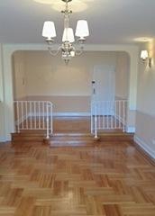 Living Room.Foyer