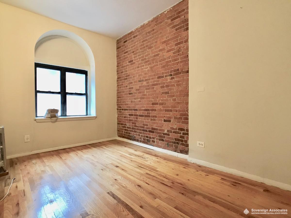 221 West 105th Street, #1FW