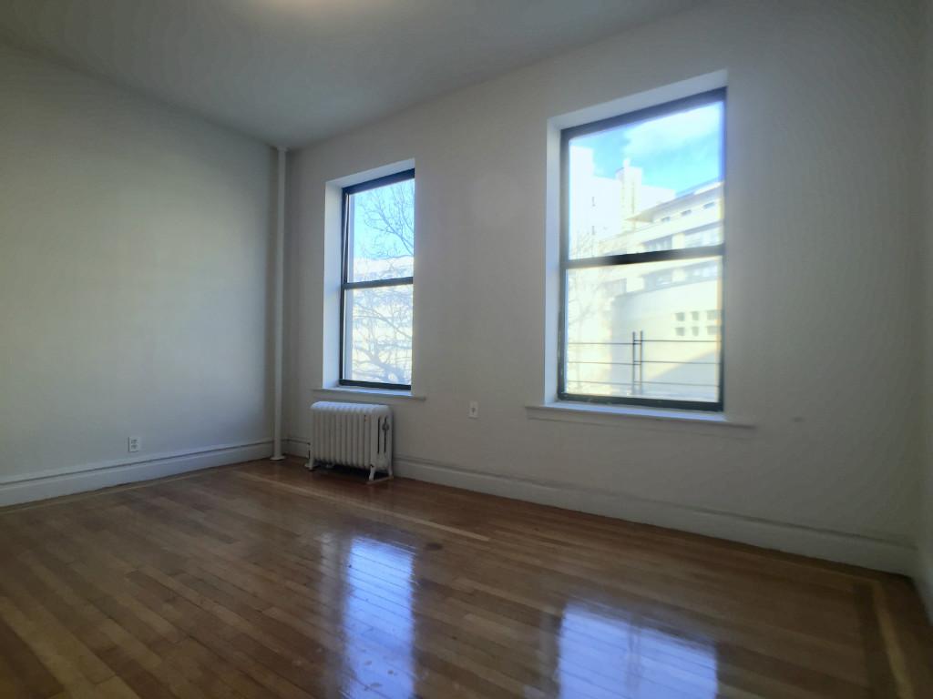 664 West 163rd Street, #39
