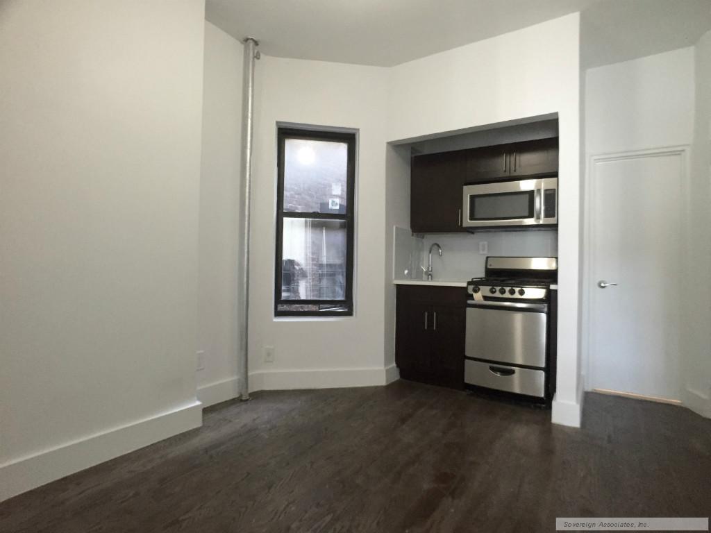 Upper Manhattan Real Estate and Columbia University Housing