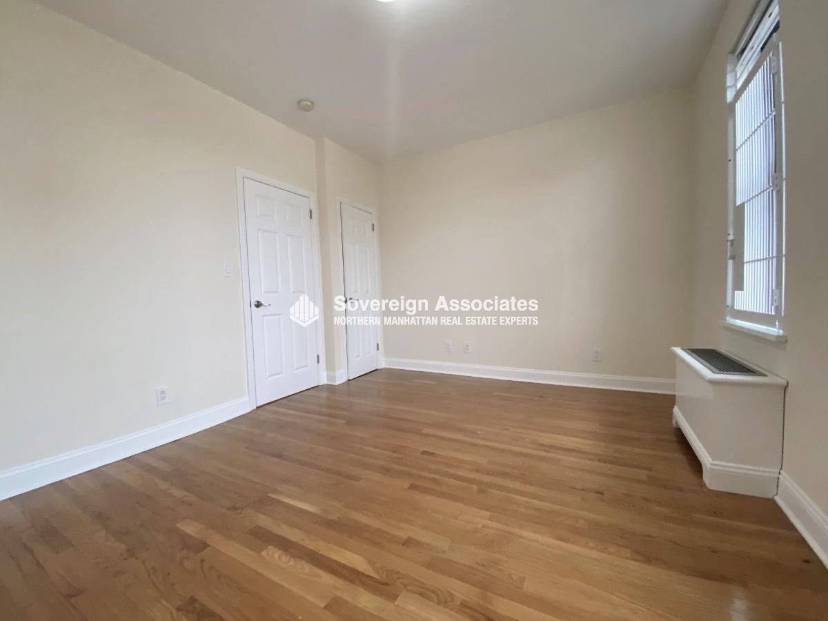 Bedroom A Out