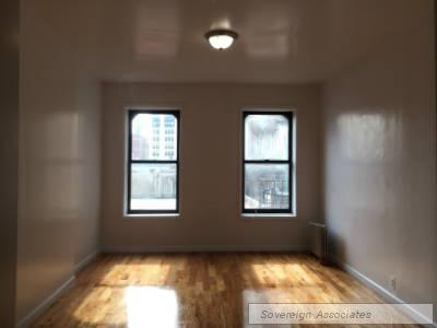 223 West 105th Street, #2RE