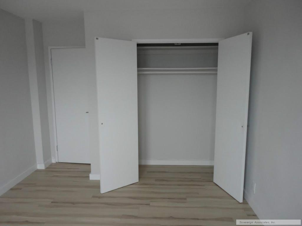Bedroom 2 out