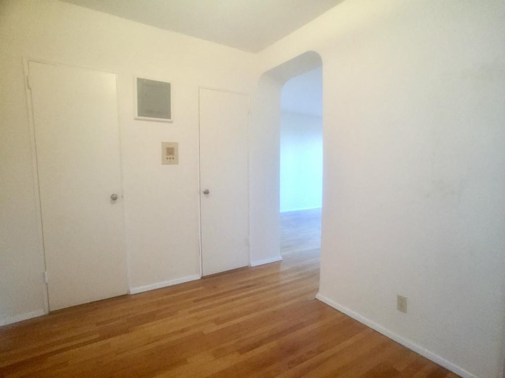 500 Kappock Street, #5J, BRONX, NY 10463 | Bronx Apartments