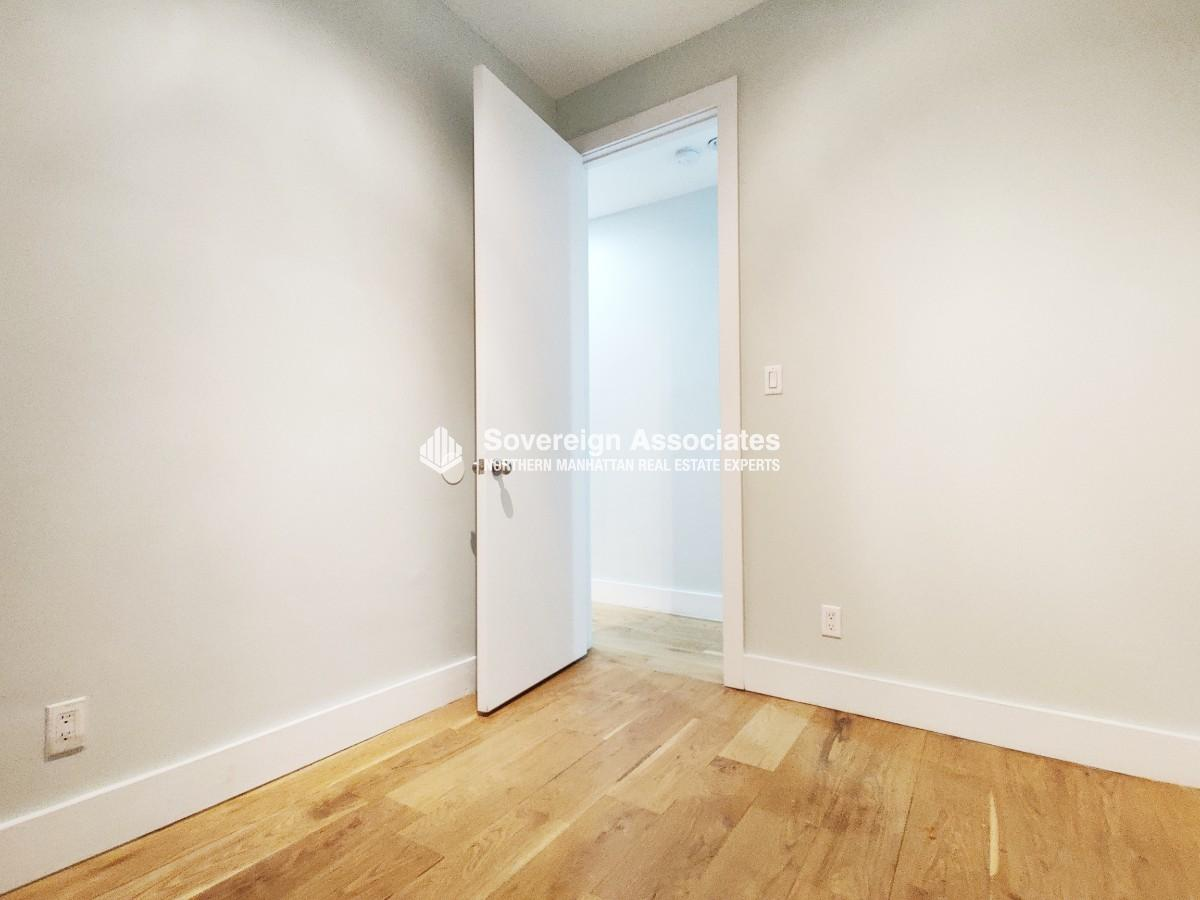 3155 Broadway 12a New York Ny 10027 New York Apartments Manhattan 3 Bedroom Apartment For Rent