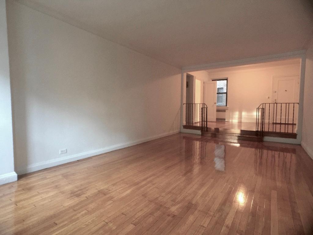 511 West 235th Street, #4B, New York, NY 10463 | New York