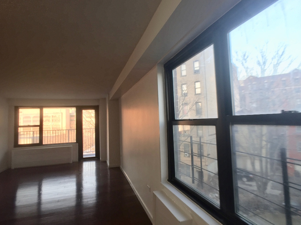 150 West 225th Street, #2D