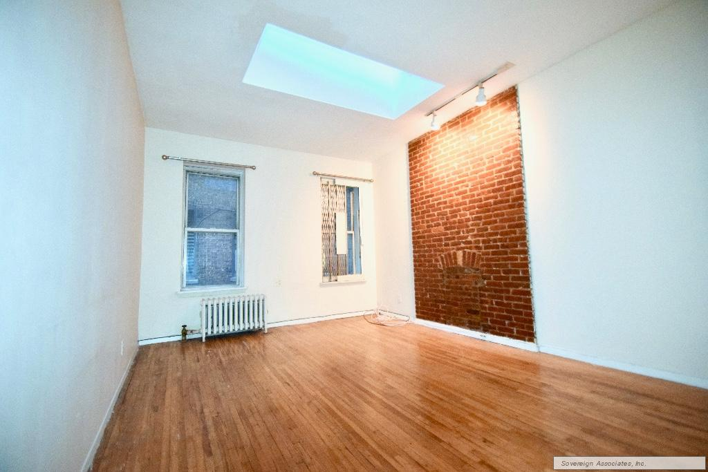 321 West 47th Street, #5A