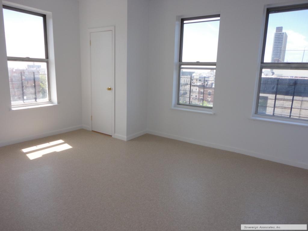 601  West 184th Street, #6A
