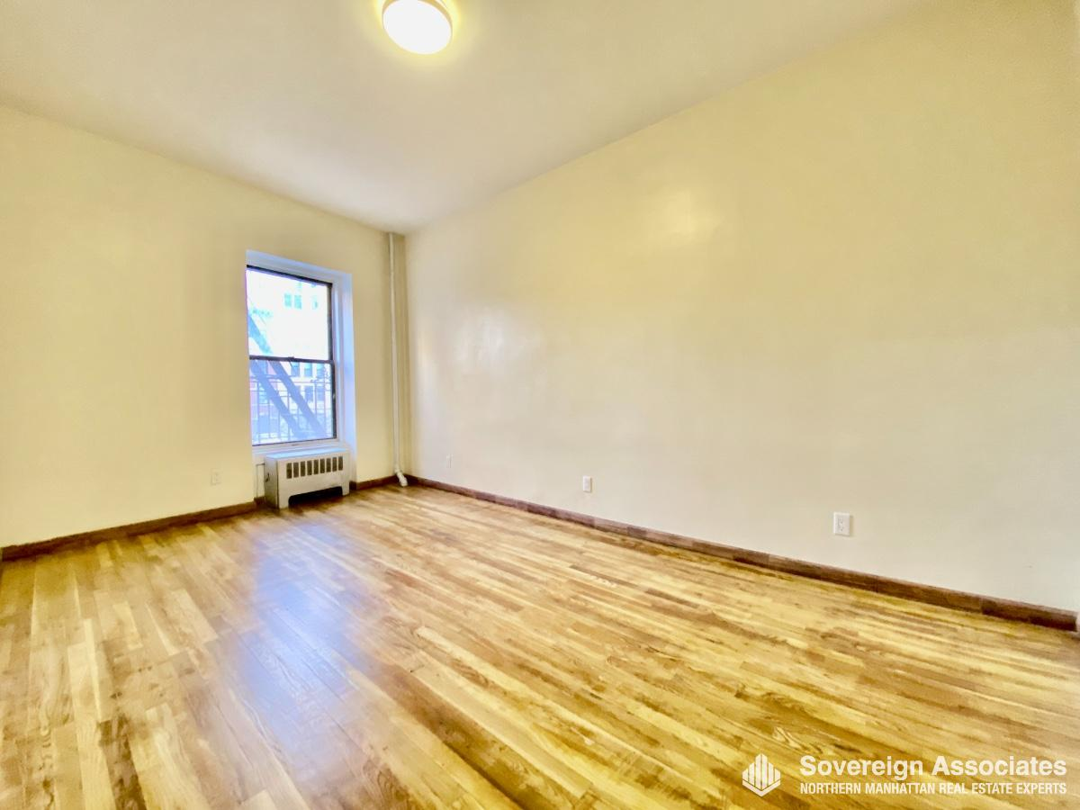 240 West 104th St, #3C