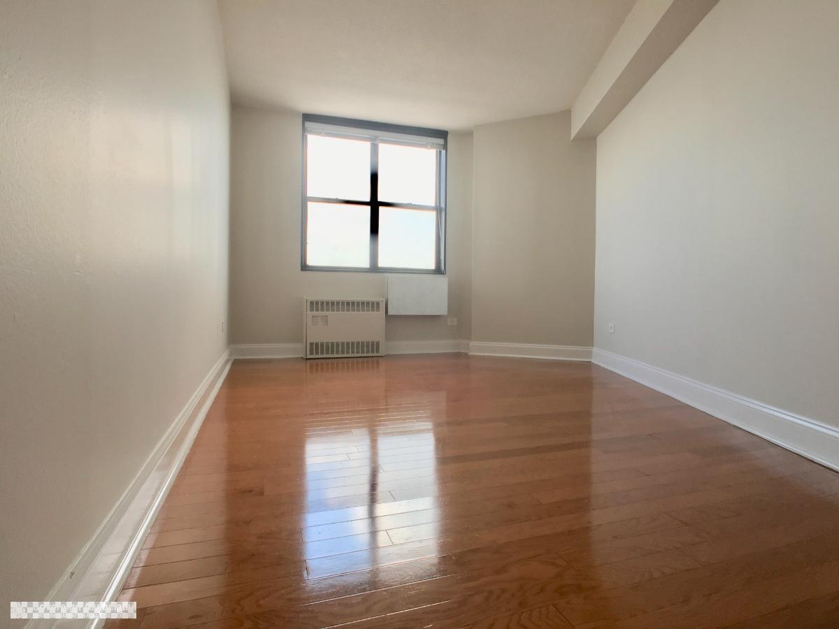 Bedroom 3 In
