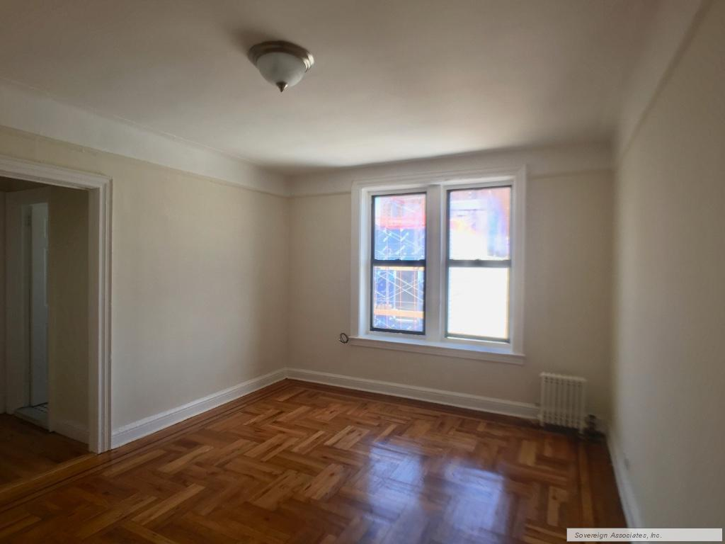 6H Livingroom in