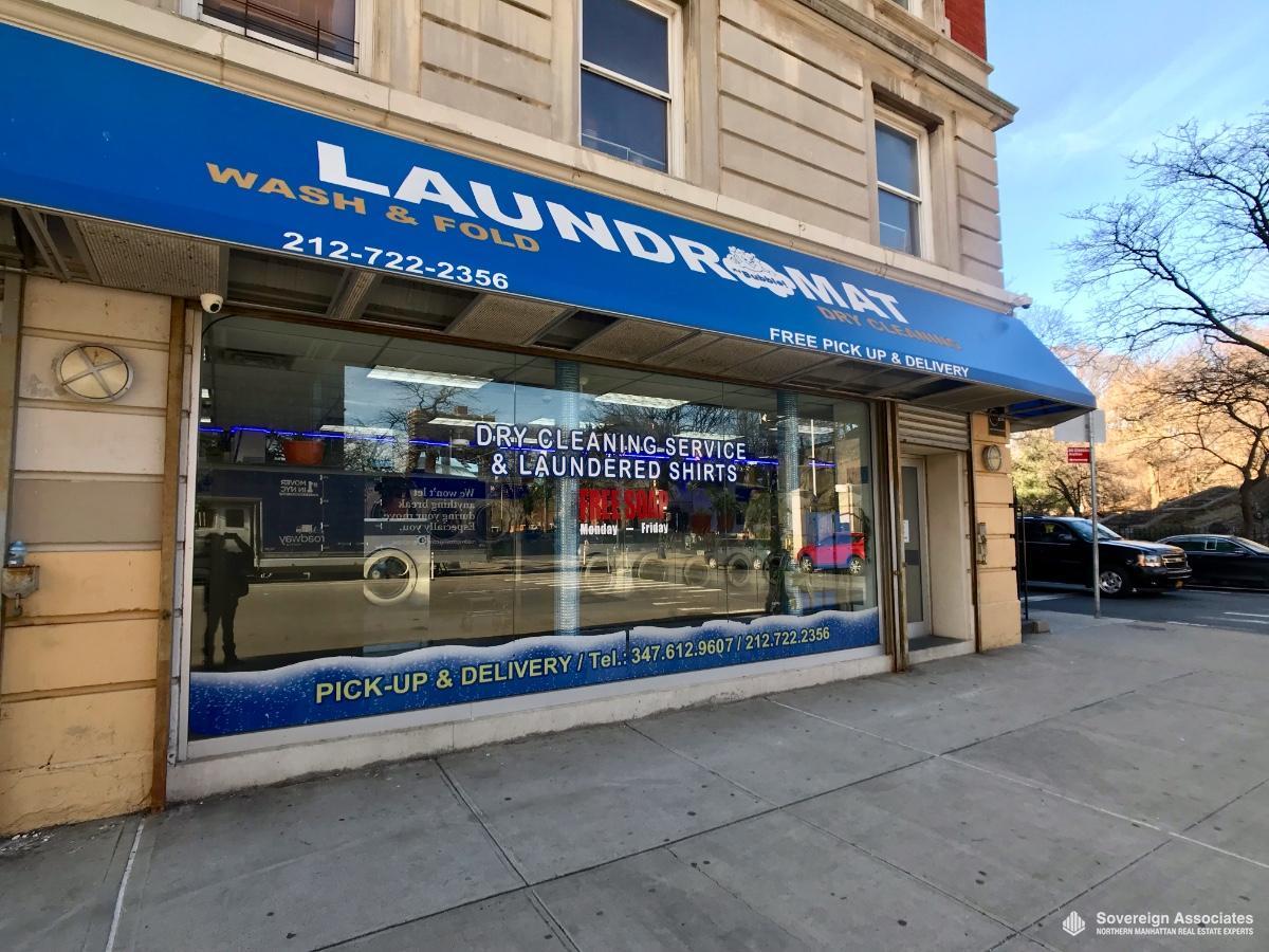 2 West 120th Street, #5K, NEW YORK, NY 10027   New York