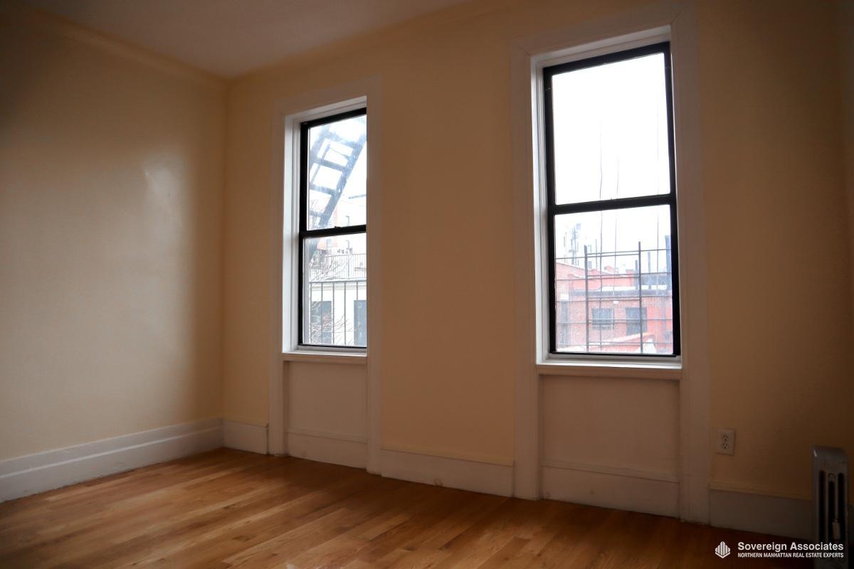 516 West 143rd Street, #4A