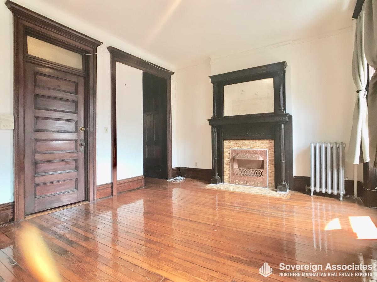 Astounding 215 West 106Th Street E4Gh New York Ny 10025 New York Beutiful Home Inspiration Ommitmahrainfo