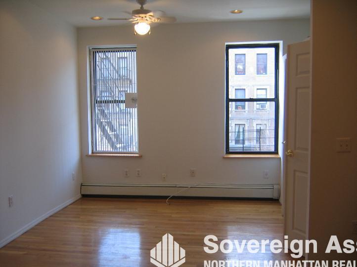 82 West 105th Street, #4D