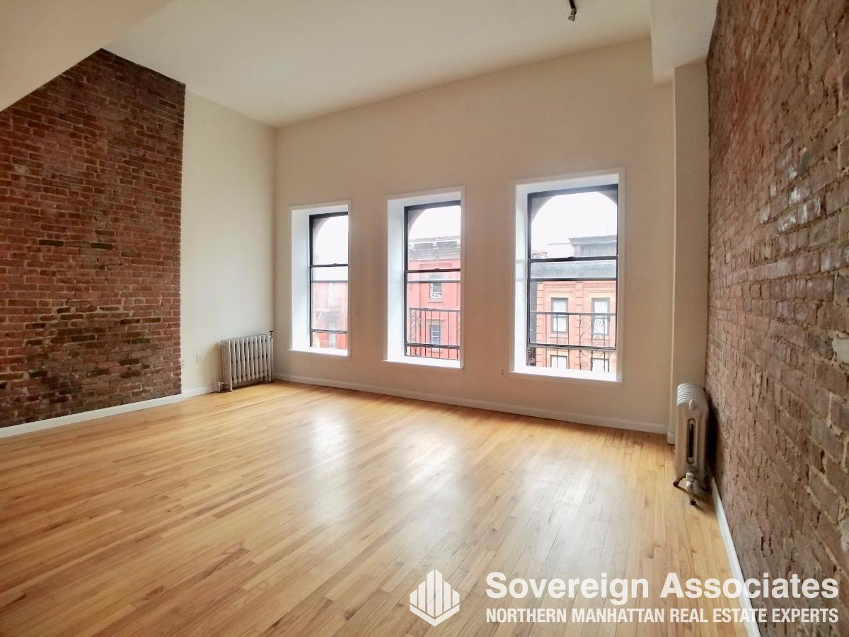203 West 84th Street, #5A
