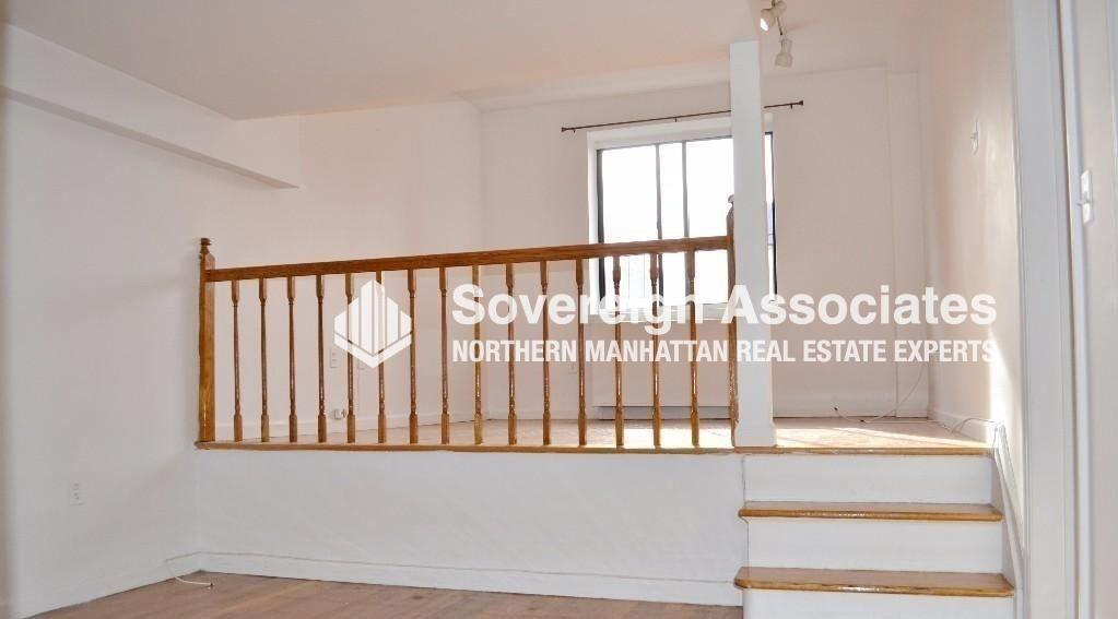 Living Space In